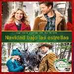 miniatura Navidad Bajo Las Estrellas Por Chechelin cover divx