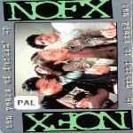 miniatura Nofx Ten Years Fucking Up Xxx Por Nampazampa cover divx