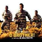 miniatura O Brother V2 Por Franki cover divx