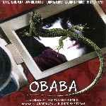 miniatura Obaba_V2_Por_Warcond divx