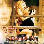 miniatura Obsesion_2004_V3_Por_Pred10 divx