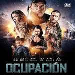 miniatura Ocupacion Por Chechelin cover divx