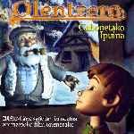 miniatura Olentzero Gabonetako Ipuina Un Cuento De Navidad Por Pred10 cover divx