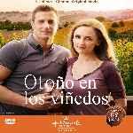 miniatura Otono En Los Vinedos Por Chechelin cover divx