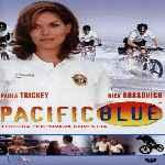 miniatura Pacific Blue Temporada 03 Por Vigilantenocturno cover divx