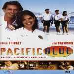 miniatura Pacific Blue Temporada 05 Por Vigilantenocturno cover divx