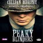 miniatura Peaky Blinders Temporada 01 Por Chechelin cover divx