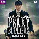 miniatura Peaky Blinders Temporada 03 Por Chechelin cover divx