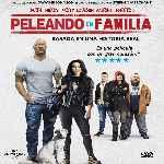 miniatura Peleando En Familia Por Chechelin cover divx
