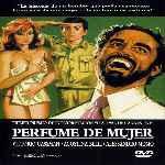 miniatura Perfume De Mujer 1974 Por Jonymas cover divx