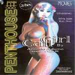 miniatura Private Girl Call Xxx Por El Verderol cover divx