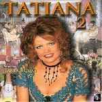 miniatura Private Tatiana 2 Xxx Por El Verderol cover divx
