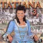 miniatura Private Tatiana 3 Xxx Por El Verderol cover divx