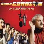 miniatura Radio Corazon Por Jonymas cover divx