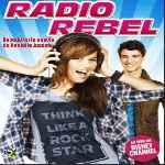 miniatura Radio Rebel Por Chechelin cover divx
