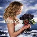 miniatura Revenge Temporada 03 Por Chechelin cover divx