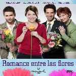miniatura Romance Entre Las Flores Por Chechelin cover divx