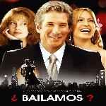 miniatura Shall We Dance Bailamos V2 Por Fitipaldi cover divx