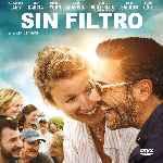 miniatura Sin Filtro 2019 Por Chechelin cover divx