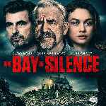 miniatura The Bay Of Silence Por Chechelin cover divx