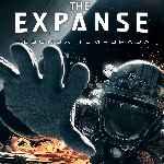 miniatura The Expanse Temporada 02 Por Yulanxl cover divx
