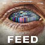 miniatura The Feed Temporada 01 Por Chechelin cover divx