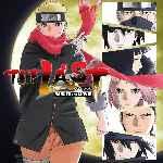 miniatura The Last Naruto The Movie Por Mrandrewpalace cover divx