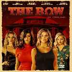 miniatura The Row La Hermandad V2 Por Chechelin cover divx