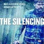 miniatura The Silencing Por Chechelin cover divx
