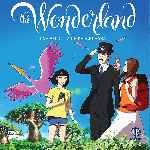 miniatura The Wonderland Por Chechelin cover divx