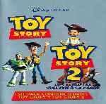 miniatura Toy Story 01 02 Por Warcond cover divx