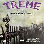 miniatura Treme Temporada 04 Por Chechelin cover divx