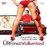 miniatura Ultima Voluntad Por Chechelin cover divx