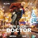miniatura Un Buen Doctor Por Chechelin cover divx