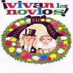 miniatura Vivan Los Novios Por Jonymas cover divx