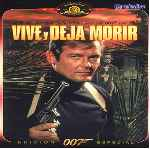 miniatura Vive Y Deja Morir Por El Verderol cover divx