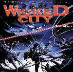 miniatura Wicked City Por Warcond cover divx