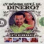 miniatura Y Donde Esta El Dinero Region 4 Por Tiroloco cover divx