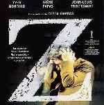 miniatura Z Por Scr cover divx