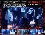 miniatura 12 Monos Temporada 03 Por Chechelin cover divx