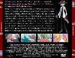 miniatura 18if Temporada 01 Por Chechelin cover divx