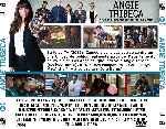 miniatura Angie Tribeca Temporada 01 Por Chechelin cover divx
