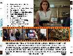 miniatura Angie Tribeca Temporada 03 Por Chechelin cover divx
