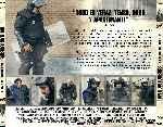 miniatura Antidisturbios Por Chechelin cover divx
