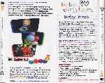 miniatura Baby Einstein Baby Bach Por Ronaldomake cover divx