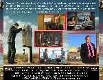 miniatura Better Call Saul Temporada 01 Por Chechelin cover divx