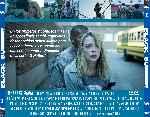 miniatura Black Summer Temporada 01 Por Chechelin cover divx