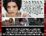 miniatura Blindspot Temporada 01 Por Chechelin cover divx