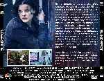 miniatura Blindspot Temporada 03 Por Chechelin cover divx