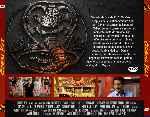 miniatura Cobra Kai Temporada 01 Por Chechelin cover divx